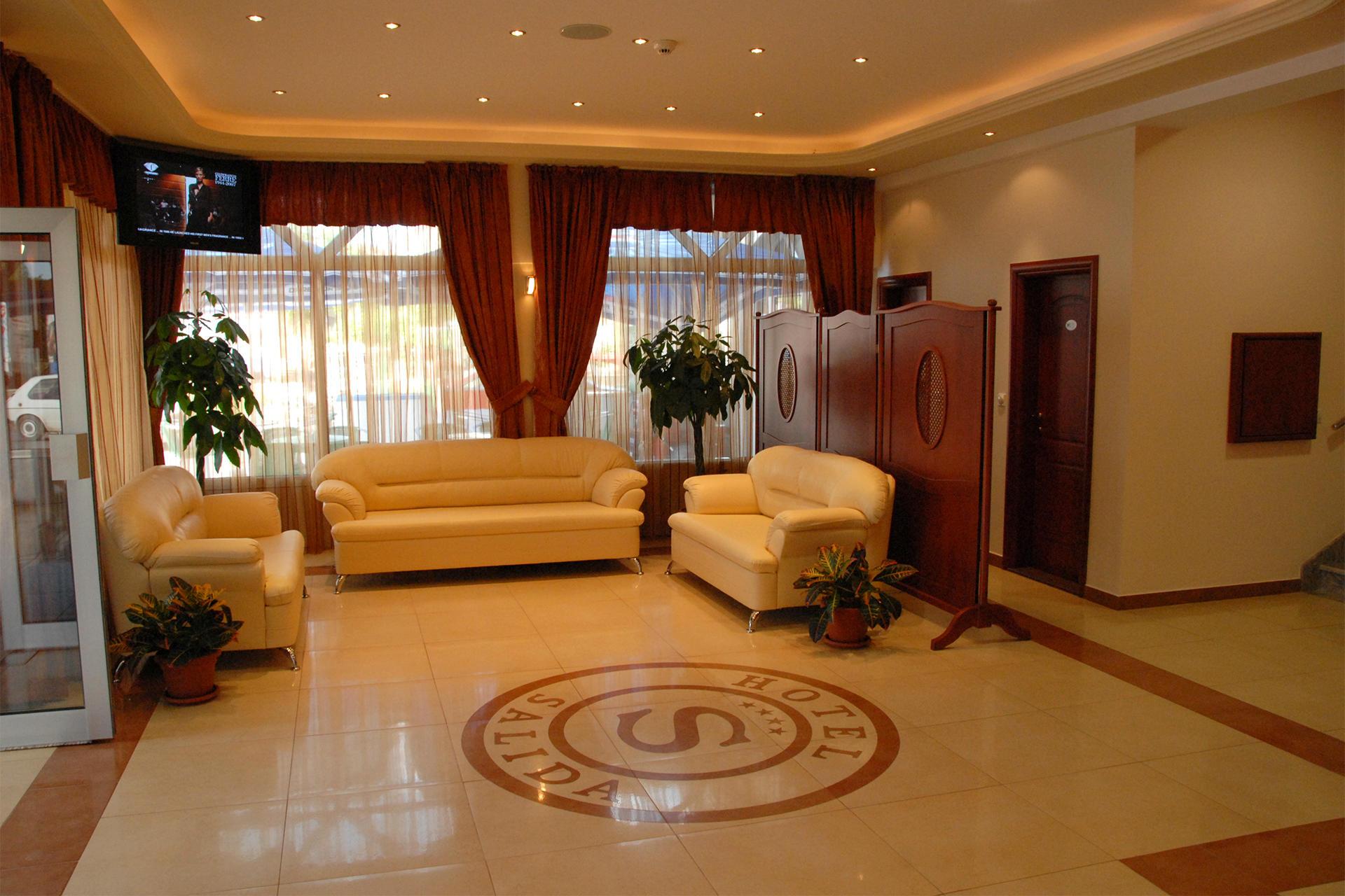 Image result for hotel salida prilep